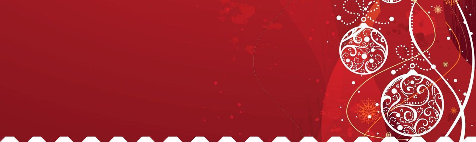 AMP-header image template-SHORT2